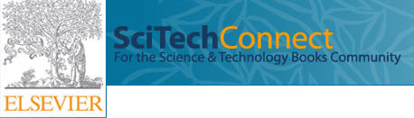 Elsevier SciTechConnect