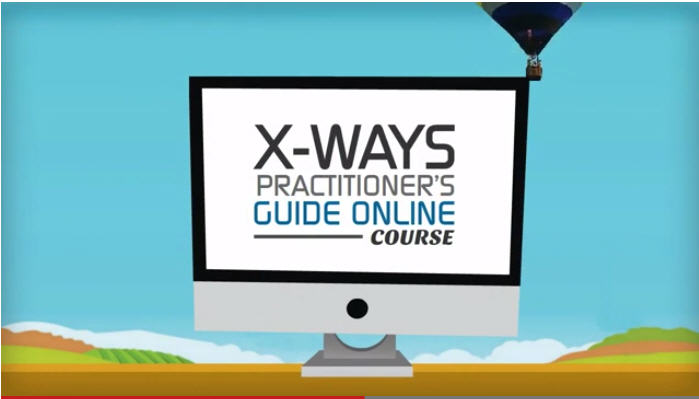 X-Ways Forensics Online Training | X-Ways Forensics